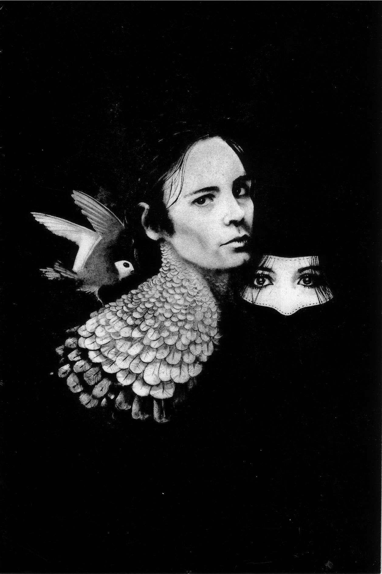 Lewis Furey & Carole Laure